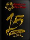 Edycja specjalna 4ed. Legendy Pięciu Kręgów