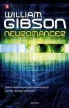 Ekranizacja Neuromancera ma reżysera
