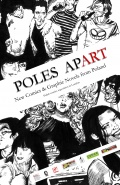 Ekspozycja: Poles Apart – New Polish Comics & Graphic Novels