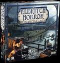 Eldritch Horror: Maski Nyarlathotepa
