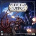 Eldritch Horror: Przedwieczna Groza