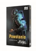 Elekt-Powolanie-n50738.jpg
