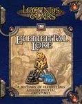 Elemental-Lore-n26416.jpg