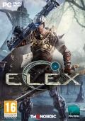 Elex-n46580.jpg