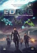 Elite Dangerous RPG dostępne w przedsprzedaży