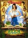 Ella-zakleta-Ella-Enchanted-n18536.jpg