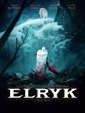 Elryk #03: Biały wilk