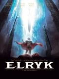 Elryk #2: Zwiastun burzy