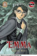 Emma #6
