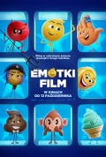 Emotki-Film-n47652.jpg