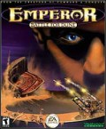 Emperor-Battle-for-Dune-n29860.jpg