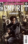 Empire #16-18. To the Last Man