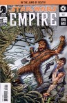 Empire #22. Alone Together