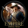 Empire: Total War - Additional Units [download]