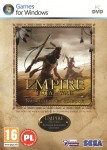 Empire-Total-War-Na-Wojennej-Sciezce-n22