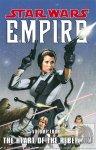 Empire. Volume 4 - The Heart of the Rebellion TPB