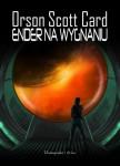Ender-na-wygnaniu-n28554.jpg