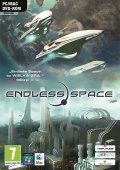 Endless-Space-n41946.jpg