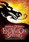 Endymion-Spring-Przeszlosc-to-grozna-bes