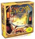 Enigma-n42584.jpg