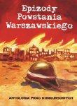 Epizody-Powstania-Warszawskiego-2006-n96