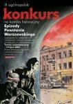 Epizody-Powstania-Warszawskiego-2007-n11