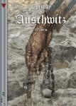 Epizody-z-Auschwitz-3-Ofiara-n21166.jpg