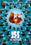 Epoka lodowcowa 2: Odwilż (Ice Age: The Meltdown)