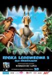 Epoka-lodowcowa-3-Era-dinozaurow-n21350.