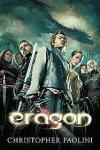Eragon-n6296.jpg