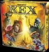 Errata i FAQ do Rex