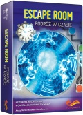 Escape Room: Podróż w czasie