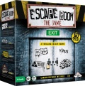 Escape-Room-The-Game-n51156.jpg