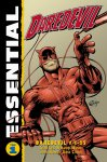 Essential-Daredevil-1-n9376.jpg