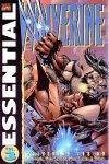 Essential-Wolverine-3-n9210.jpg