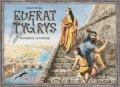 Eufrat-i-Tygrys-n8196.jpg