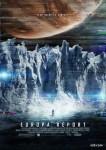 Europa-Report-n37844.jpg