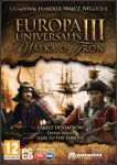 Europa Universalis III: The Divine Wind