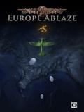 Europe Ablaze dostępne w wersji elektronicznej