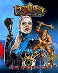 EverQuest-Game-Masters-Guide-n25622.jpg