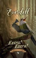 Everdell-Wiecej-Wiecej-n50546.jpg