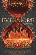 Evermore-n51110.jpg