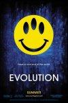 Ewolucja-Evolution-n6086.jpg