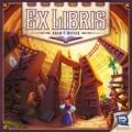 Ex Libris już w sprzedaży
