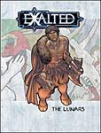 Exalted-The-Lunars-n25424.jpg