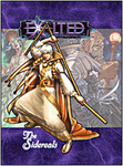 Exalted: The Sidereal