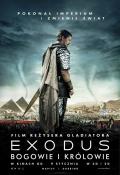 Exodus: Bogowie i królowie