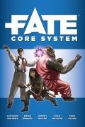 FATE-Core-n41546.jpg