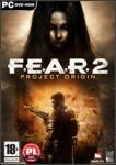 FEAR-2-Project-Origin-n17284.jpg