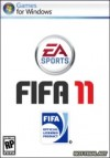 FIFA 11 - rozbudowany multiplayer